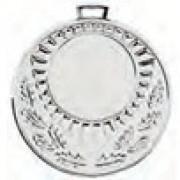 Šifra:MD134-50 (zlatna, srebrna, brončana)