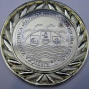 medalja-fuketa (24)