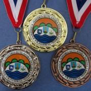 medalja-fuketa (25)