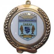 medalja-fuketa (26)