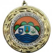 medalja-fuketa (27)
