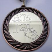 medalja-fuketa (28)