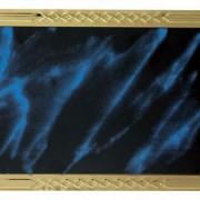 Šifra: AP-7-G/MB  Dimenzija: 200×150 i 230x180mm