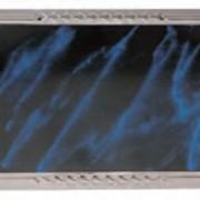 Šifra: AP-7-s/MB  Dimenzija: 200×150 i 230x180mm