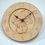 fuketa-satovi-(1)