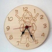 fuketa-satovi-(2)